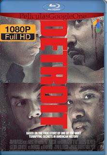 Detroit [2012] [1080p BRrip] [Latino- Ingles] [GoogleDrive] LaChapelHD