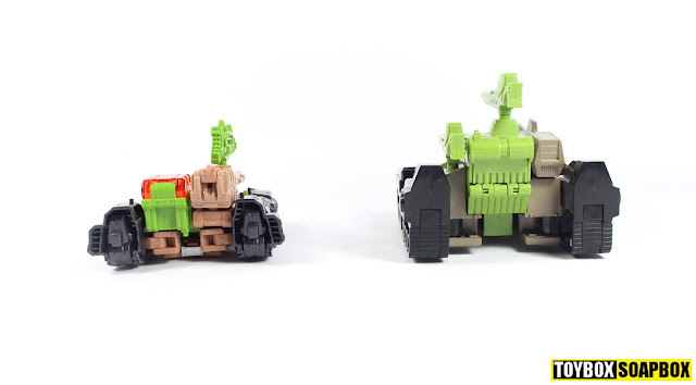 takara legends hardhead back