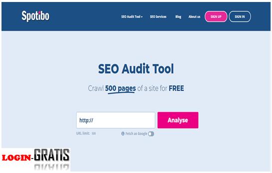 Tools Gratis Untuk SEO, seo tool gratis, seo tool gratis online, seo analyse tool gratis, seo tool free, Tools SEO Dasar Untuk Optimasi, cara membuat seo, cara meningkatkan seo website, cara membuat seo di blogspot, keyword tool,