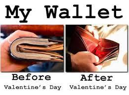 valentine day funny pics