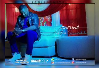 Hino Sanumbila-Cafuné (Kuduro/Gospel) Download Mp3 2020