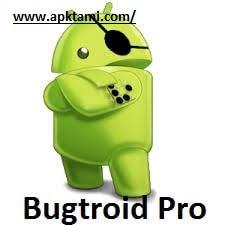 Bugtroid Pro