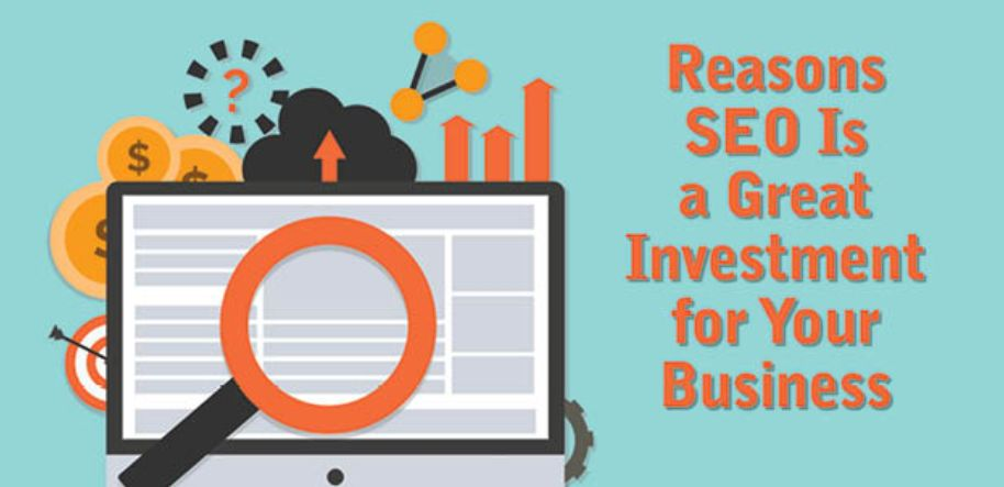 Know Why SEO Is Necessary For Each Business