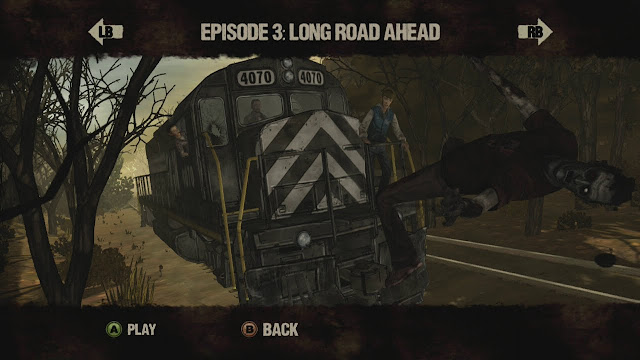 Download The Walking Dead Season 1 Full Version