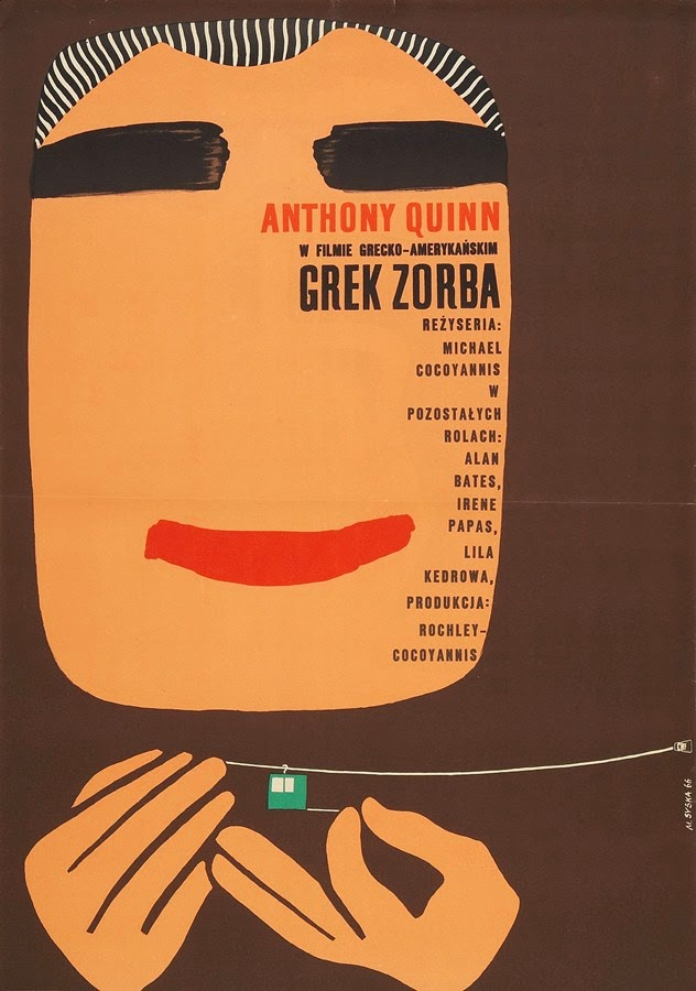 zorba the greek-alexis zorbas
