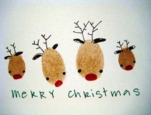 http://purefunsupply.blogspot.com/2015/12/holiday-crafts-gift-ideas.html