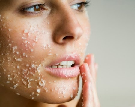 3 Sugar Scrubs for Beautiful Skin || Health Care Solutions