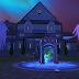 Por dentro das novidades no The Sims 4