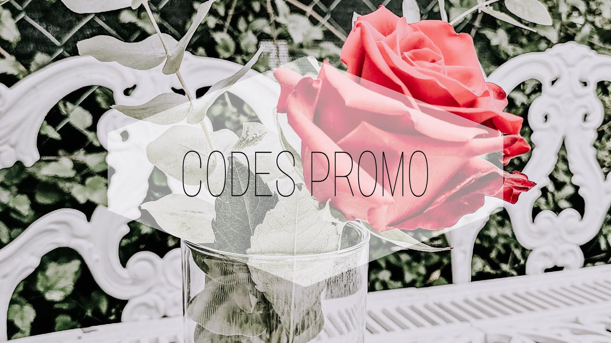code-promo-bon-plan