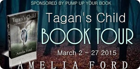 tagans child book tour banner
