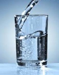https://faktaataumitosyo.blogspot.com/2018/03/fakta-atau-mitos-kita-harus-minum-air.html