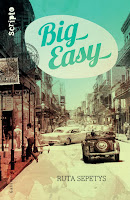 http://perfect-readings.blogspot.fr/2014/08/ruta-sepetys-big-easy.html