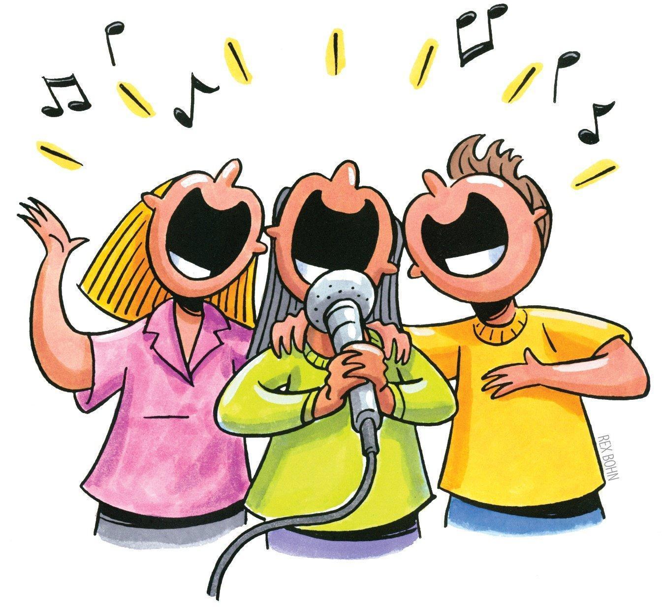 Lucu 12 Lagu Anak Yang Menyesatkan The Ruzzers