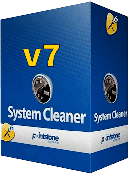 [GIVEAWAY] System Cleaner® 7 [CLEAN, REPAIR AND PROTECT]