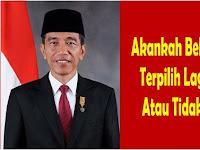 Ini Alasan Mengapa Pemilih Jokowi Beralih Mencari Presiden Baru