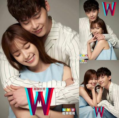 Film Drama Korea Terbaru (2016)