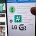 عمل روت لهاتف LG G3 بدون كمبيوتر|  Root LG G4