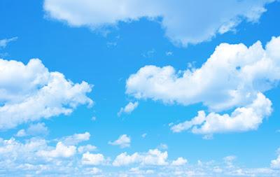 صور سماء جميلة، اجمل خلفيات سماء  للتصميم