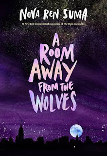 https://www.goodreads.com/book/show/37792722-a-room-away-from-the-wolves