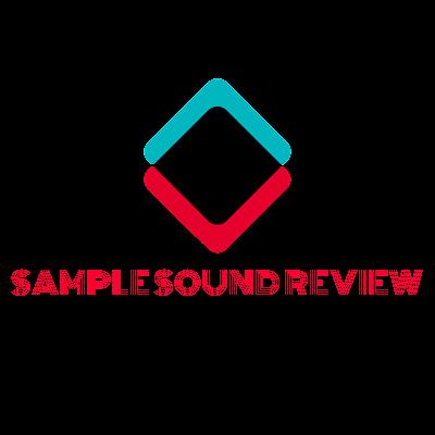 www.samplesoundreview.com