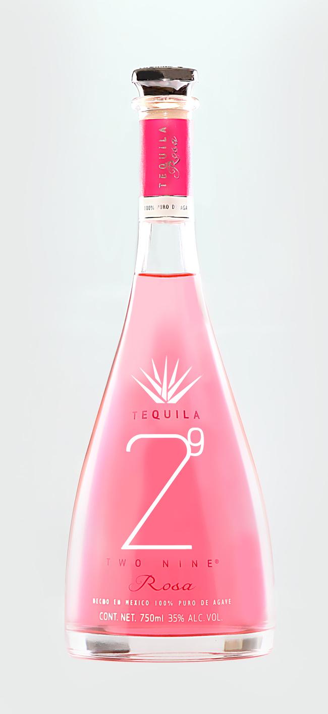 Ms pink sweet - 3 7