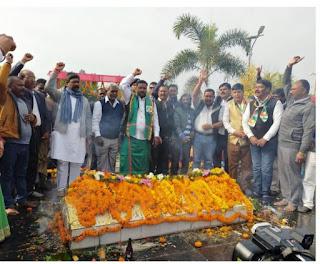 jharkhand-tribute-to-myrteyers