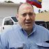Diputado Chaim Bucarán: El Gobierno aumentó los niveles de violencia contra el Poder Legislativo