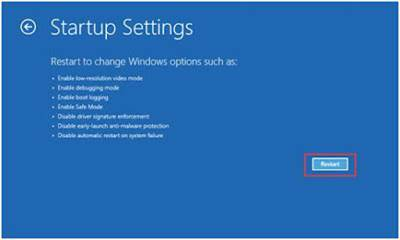 Cara Mengatasi Windows 10 Blackscreen Gagal Booting (100% Ampuh)