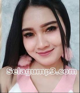 Update Lagu Nella Kharisma Terbaru Paling Populer Full Album Dangdut Koplo Mp3 2018