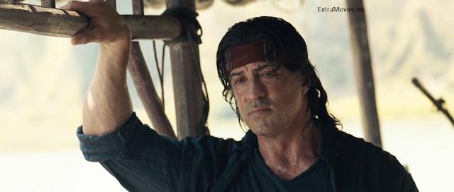 Rambo 2008 1080p bluray high quality movie free download