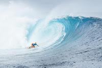 48 Tatiana Weston Webb Outerknown Fiji Womens Pro foto WSL Kelly Cestari
