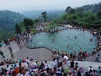 Tempat Wisata Alam Paling Mantap Di Semarang dan sekitarnya yang Cocok Untuk Liburan
