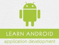 Android Tutorial v1.0.1 APK