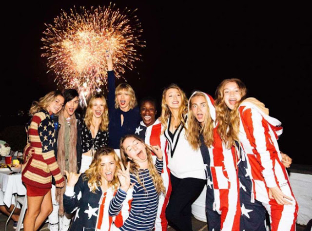 Fourth july images whatsapp and instagram