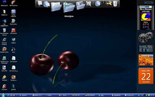Windows XP Professional SP3 İso indir
