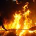 ZPP Meio Ambiente: Inverno aumenta risco de incêndios florestais