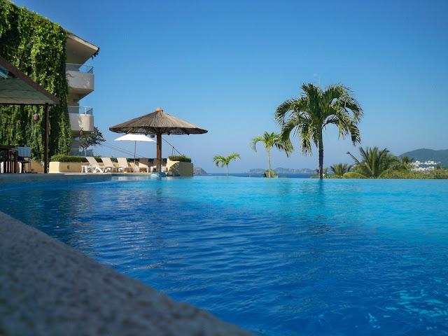 piscinas camprestes