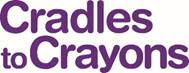 Cradles to Crayons (C2C®)