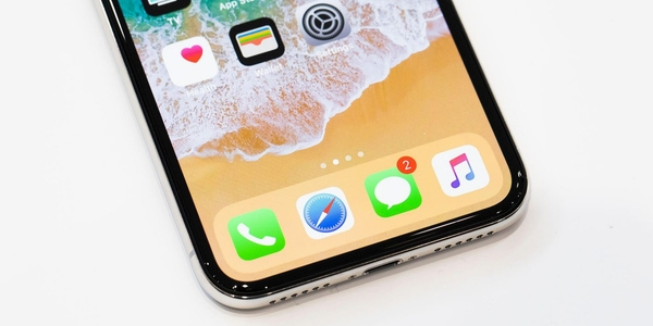 [Bất ngờ] - iPhone 8 Plus sẽ bán chạy hơn cả iPhone X