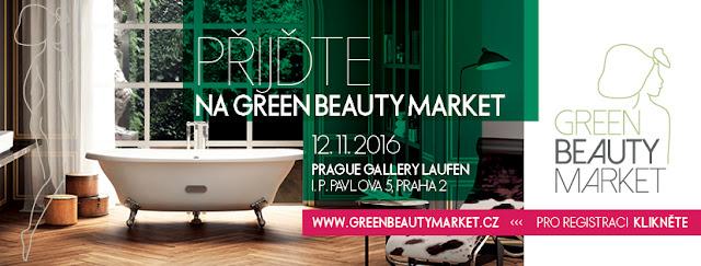 http://www.praguegallery.cz/cz/clanky/181-green-beauty-market-2016-prihlaska