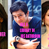 9 Shocking And Weird Habits Of Bollywood Celebrities