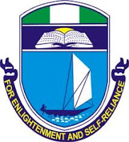 UNIPORT 2016/2017 Pre-Degree Admission List – Education and Humanities