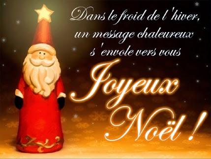 Strasburg stolicą Bożego Narodzenia - nagłówek - Francuski przy kawie