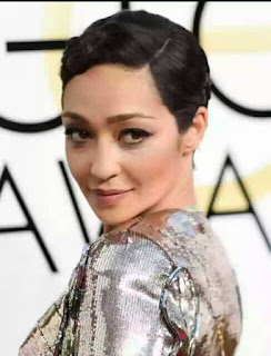 Ruth Negga Latest HD Images Download