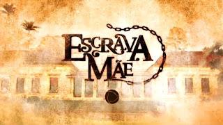 Escrava Mãe - Resumo do capítulo de hoje, sexta-feira, 27 de Novembro