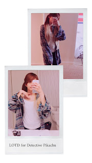 ♡ May Favorites 2019 ♡