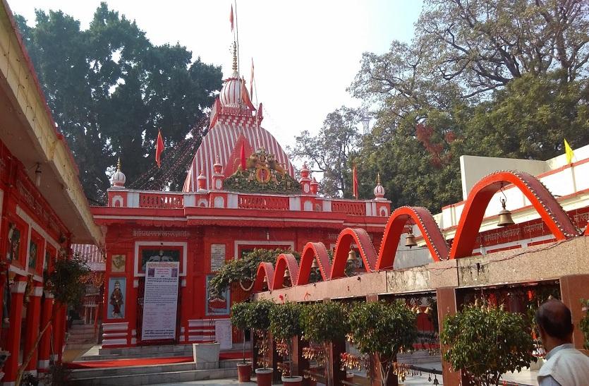 धमकी ,14 अगस्त तक नहीं रिहा हुए आतंकियों तो उड़ा देंगे लखनऊ का हनुमान मंदिर ,RSS भी निशाने पर