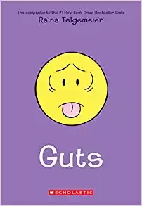 Download Guts For FREE
