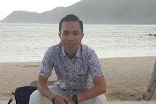 APN Lombok Timur Kritik Dua Tahun Pemkab Lotim Tanpa Progres, Malah Matikan UKM