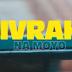 Video : Ivrah - Na Moyo   Download - JmmusicTZ.com